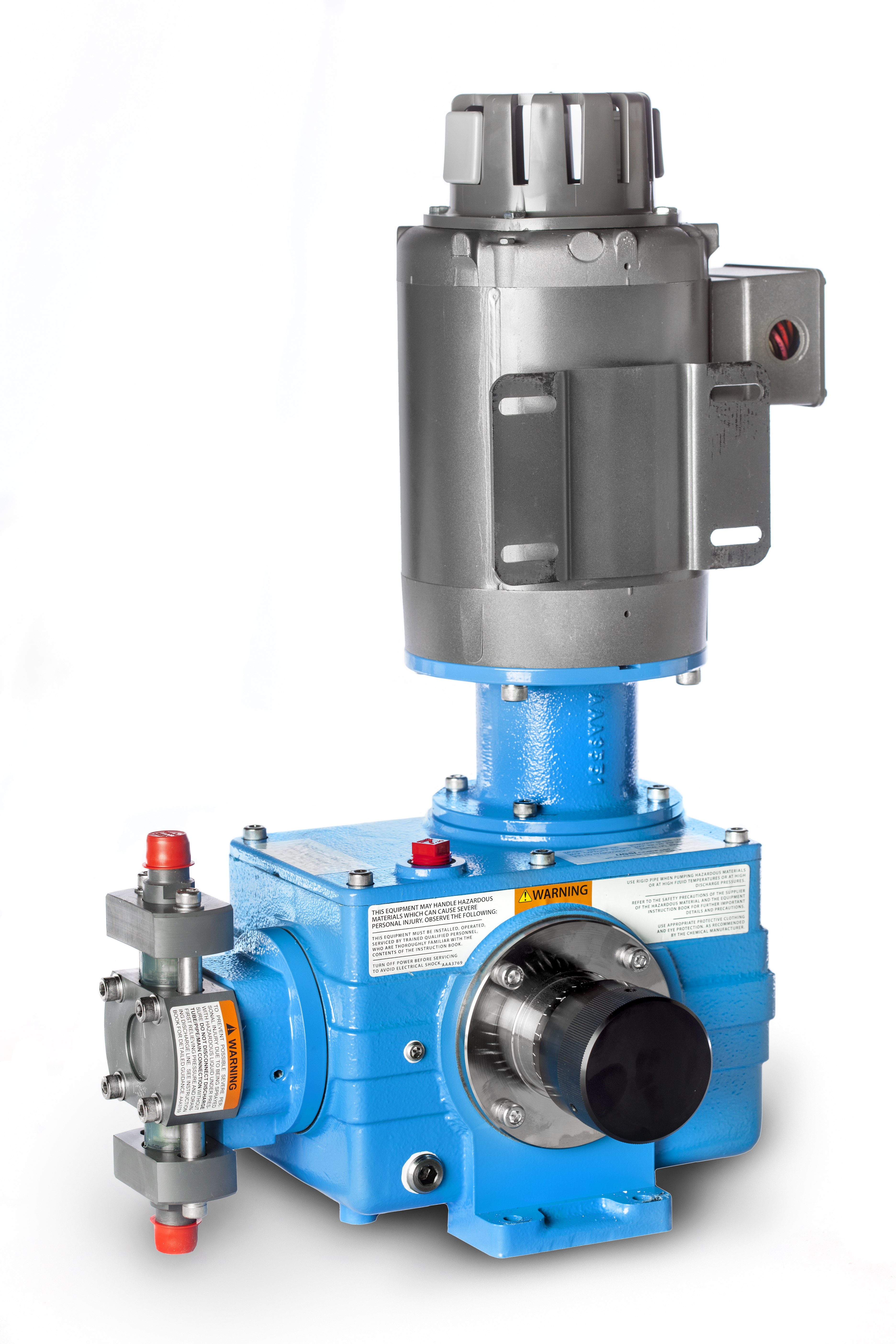 Encore 700 diaphragm metering pump ccuart Images